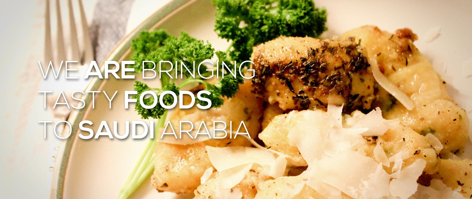 Al Rasheed Trading Est  - One of the leading importer Oriental foods